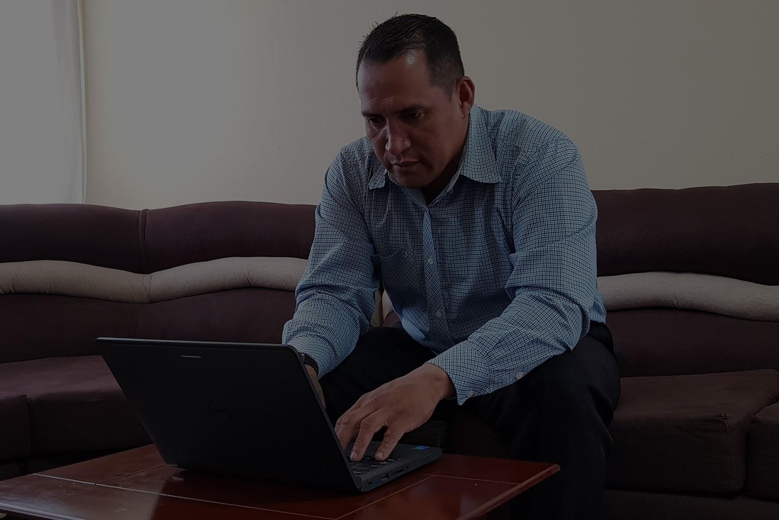 ¿Quieres una web que venda por ti?