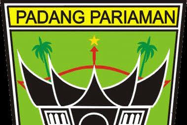 Sejarah Asal Usul Terbentuknya Kabupaten Padang Pariaman Sumatera Barat