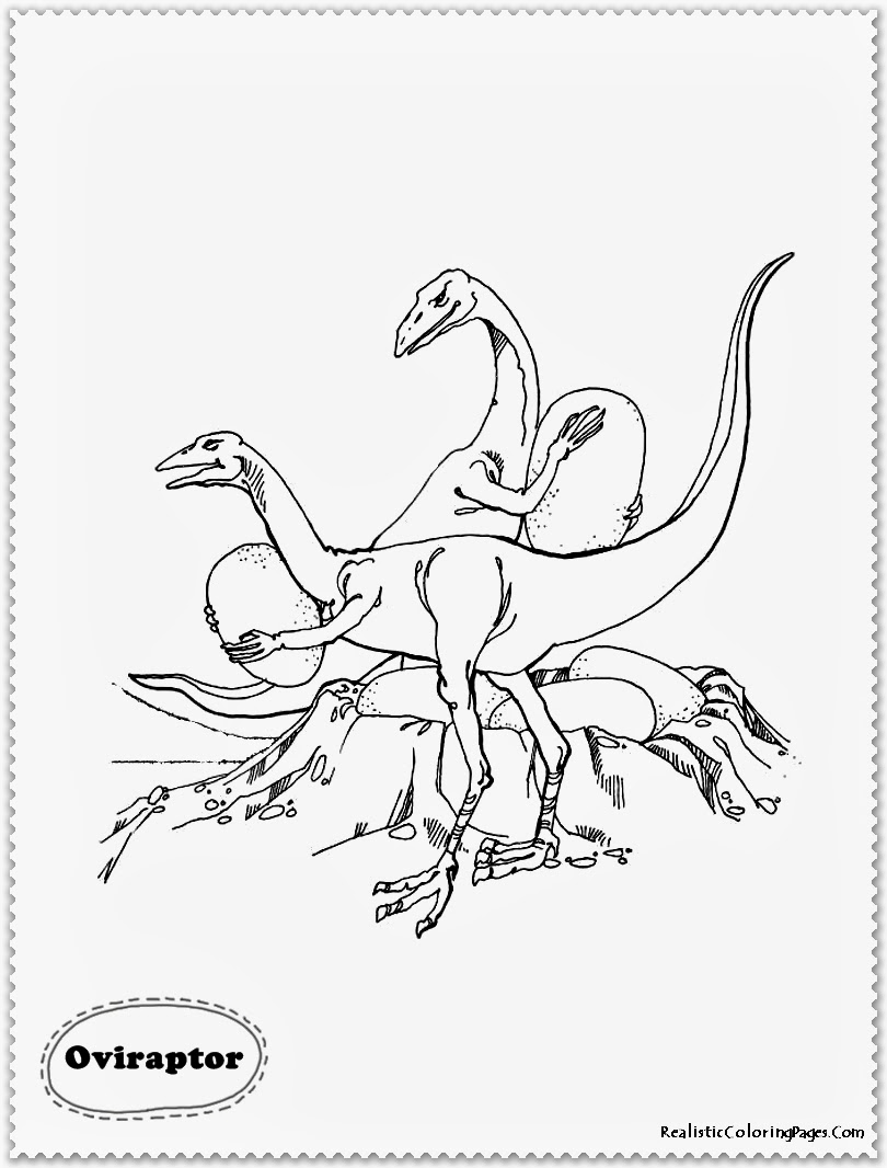 dinosaur coloring pages realistic dinosaur coloring pages realistic coloring pages 1852