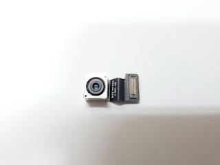Kamera Belakang iPhone 5S