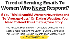 Boy clicks girl official website - date more women in less time