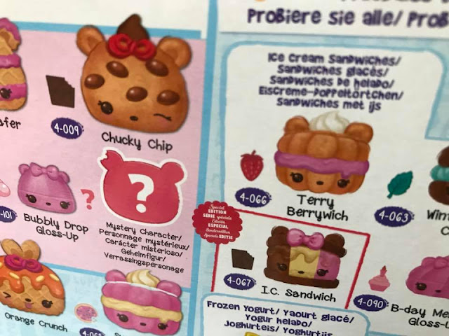 num-noms-icecream-snadwich