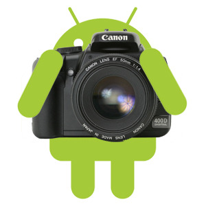 3 Fungsi Lain Kamera Pada Smartphone Selain Untuk Berfoto