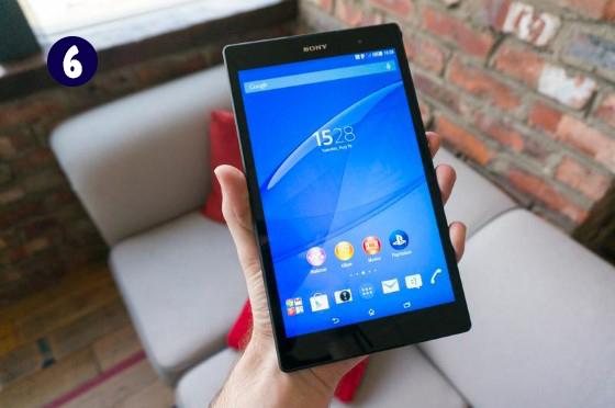 تابلت-sony-xperia-z3-tablet-compact
