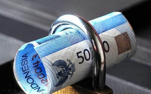 Memahami Perbedaan Uang dan Mata Uang