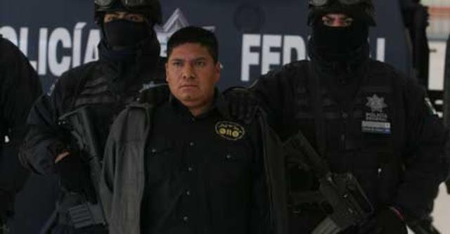El Z-43 es primo de El Amarillo quien fuera fundador y el primer comandante Zeta a cargo de Guatemala