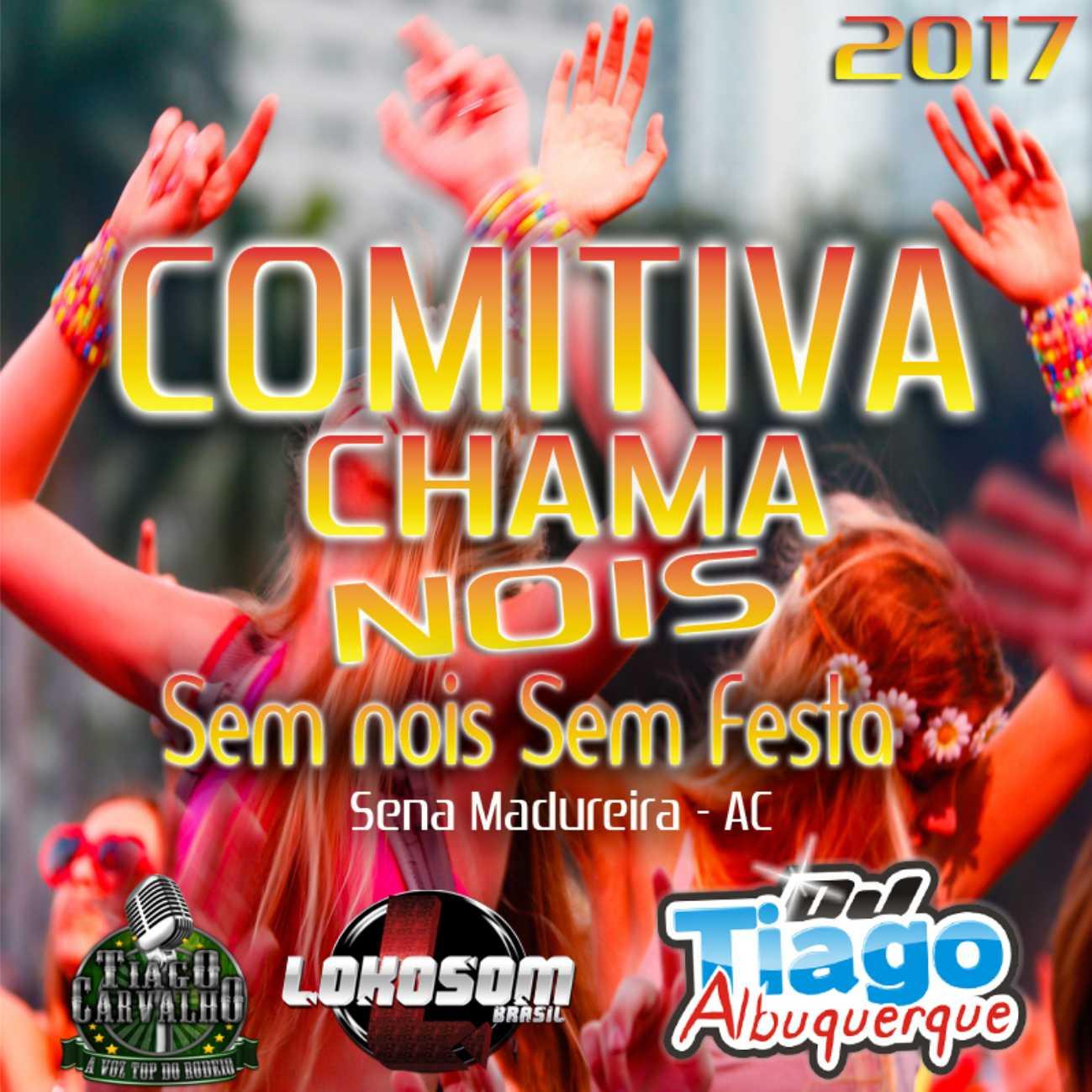 Mc Fioti Bum Bum Tam Tam Download 2: Músicas, Gaúchas, Bandinhas E Sertanejas: 2018