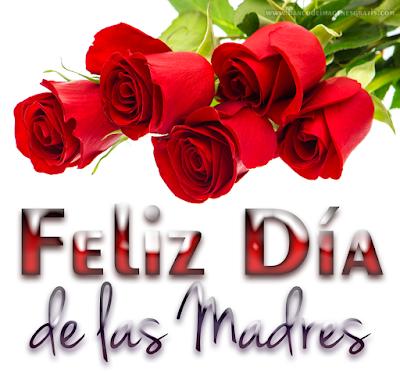Mensajes y frases lindas para el Dia de la Madre