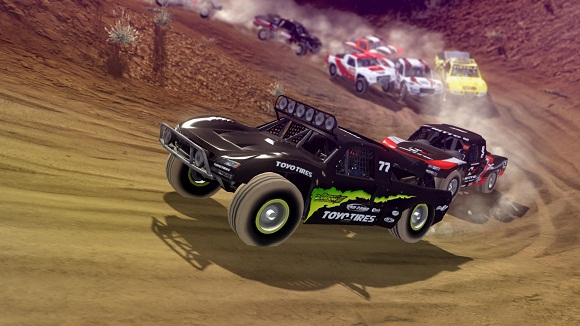 baja-edge-of-control-hd-pc-screenshot-www.ovagames.com-1