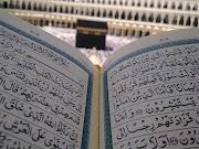 Quraan e Kareem ka Arbi Zaban m Nazil Hona yani Otarna