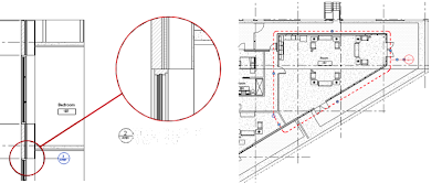 Ideate Solutions: New Crop Region Functionality in Revit 2014