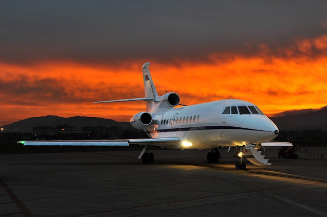 Aeronautica rimpatria India cittadino italiano