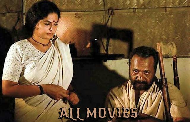 Bhayanakam Movie pic