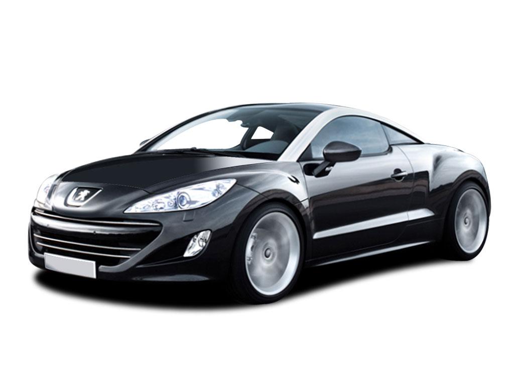 Autos Reviews, Sports Cars And Pictures: 2011 Peugeot RCZ GT