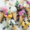 10 Rasa Es Krim Yang paling Diminati Orang Banyak Dan Best Seller