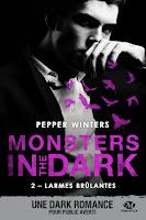 http://lesreinesdelanuit.blogspot.com/2018/07/monsters-in-dark-t2-larmes-brulantes-de.html
