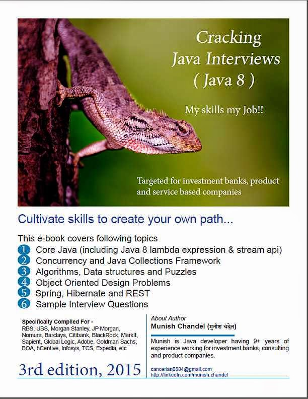 Java data structures edition pdf 3rd with and abstractions