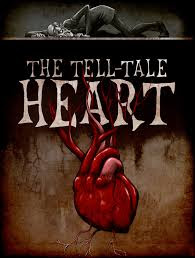 The Tell-Tale Heart 2016 Watch full english movies online