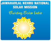 Jawahar Lal Nehru National Solar Mission