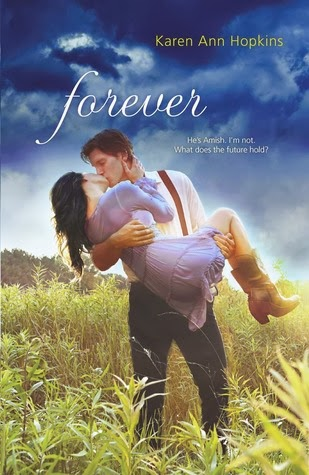 https://www.goodreads.com/book/show/18168637-forever?from_search=true