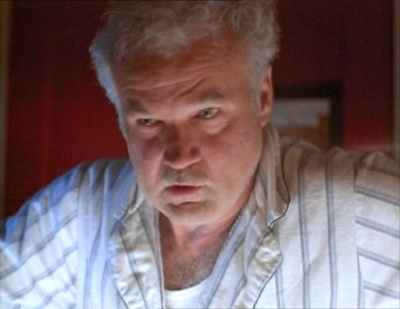 jack nance interview