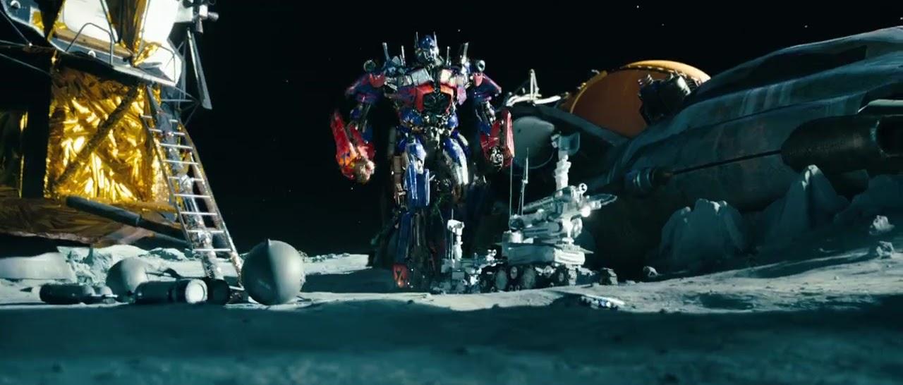 capturas Transformers%2B3%2BEl%2BLado%2BOscuro%2BDe%2BLa%2BLuna%2B%25282011%2529%2BBRRip%2BDual%2BLatino%2B720p 2