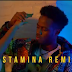 Download Video | Korede Bello ft Gyptian, Young D & DJ Tunez – Stamina (International Remix)