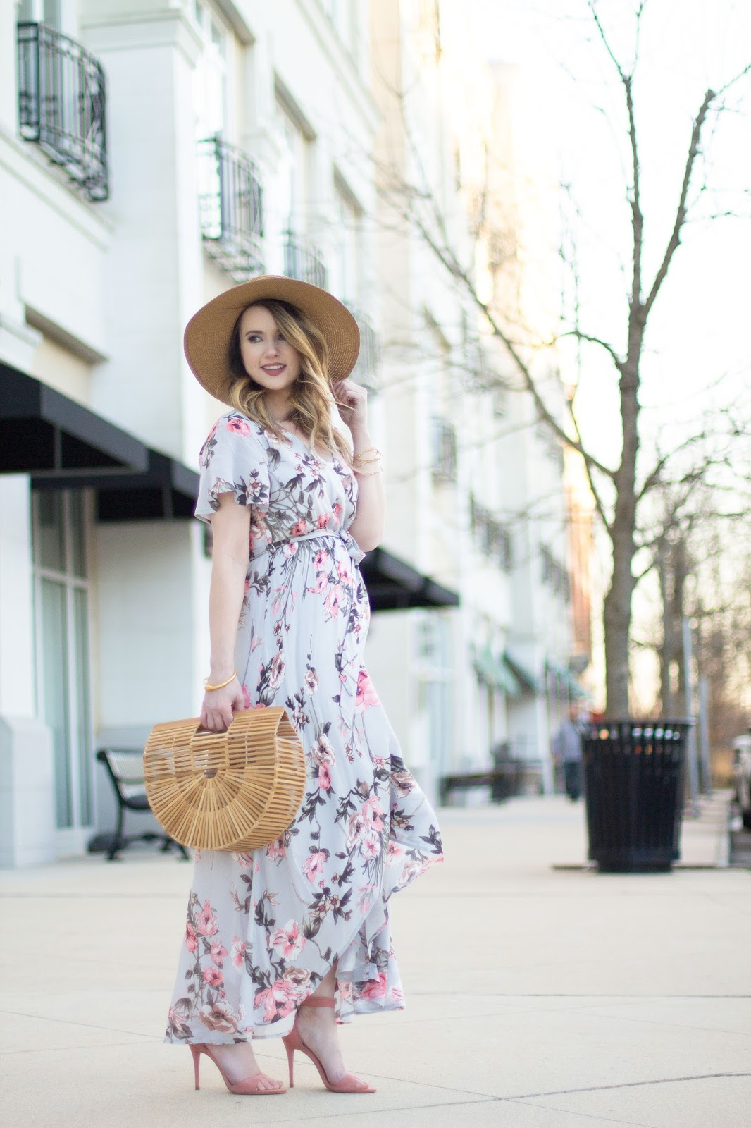 the best spring dresses
