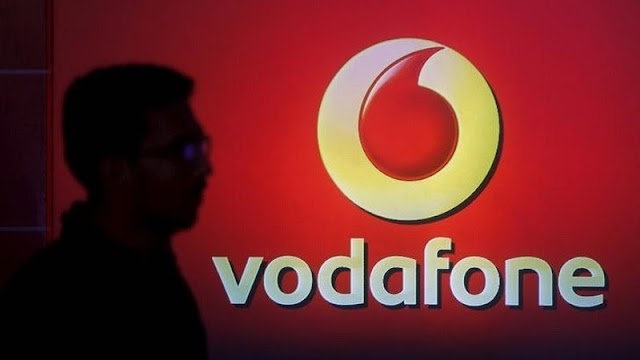 Vodafone ₹69 Superweek Plan-Unlimited Local+STD Calls To Any Network with 500MB Internet