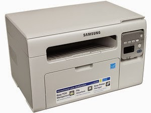 Download Driver Printer Samsung SCX-3405