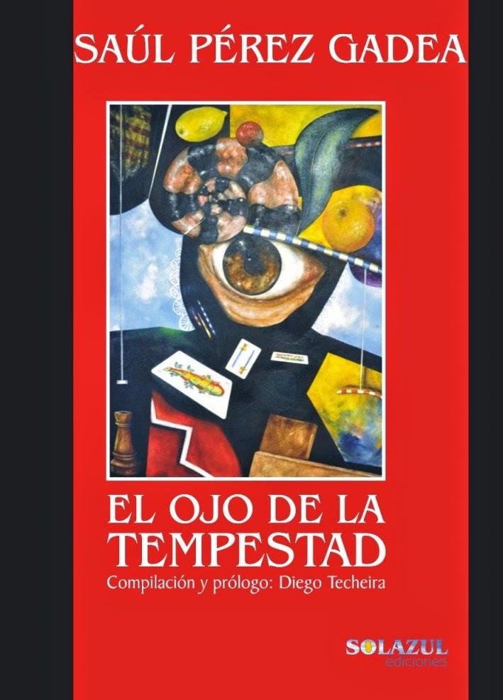 http://solazulediciones.blogspot.com/search/label/P%C3%A9rez%20Gadea