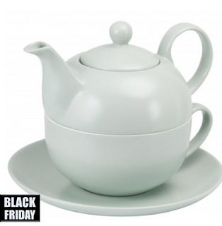 Cumpara de aici ceainicul Jade