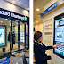British Standard Bank Chartered will accelerate its digital transformation