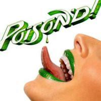 [2007] - Poison'd!