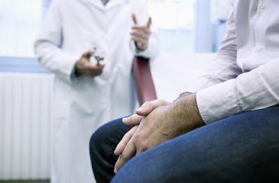 Harus Waspada! 8 Kelainan Organ Reproduksi Paling Sering Terjadi