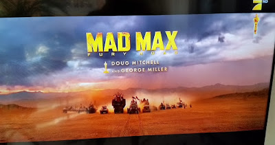 http://www.gala.de/lifestyle/entertainment/film/mad-max-fury-road-film-schnappt-sich-die-meisten-oscars_1399731.html