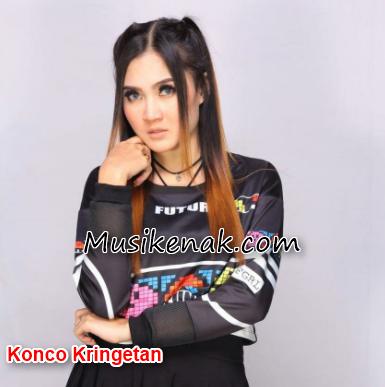 Download Lagu nella kharisma konco kringetan Mp3