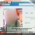 WATCH: Pari nagpanggap na pulis at nang rape ng isang binatilyo