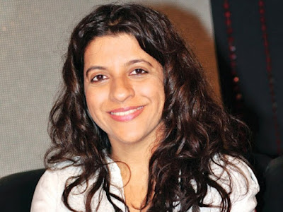 zoya-akhtar-to-produce-wedding-planners-show