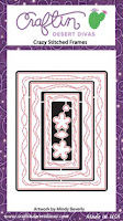 craftindesertdivas.com/crazy-stitched-frame-dies/?aff=24