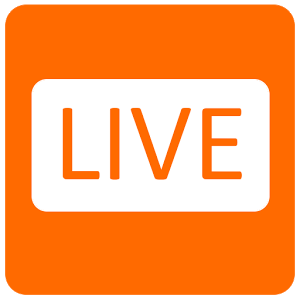 Live Talk - free video chat APK | Indian User