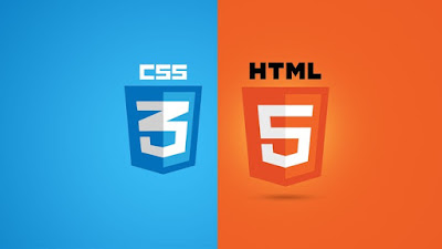 The Complete HTML5 and CSS3 Course Download