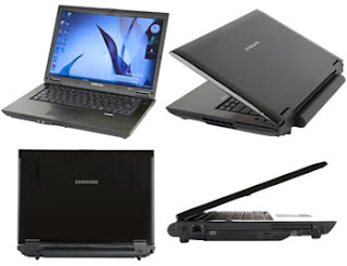 Tips When Purchasing Laptops