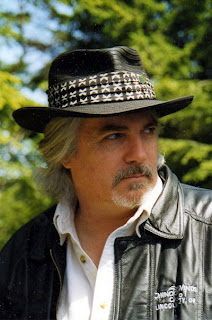 Dean Wesley Smith: Why I Self Publish