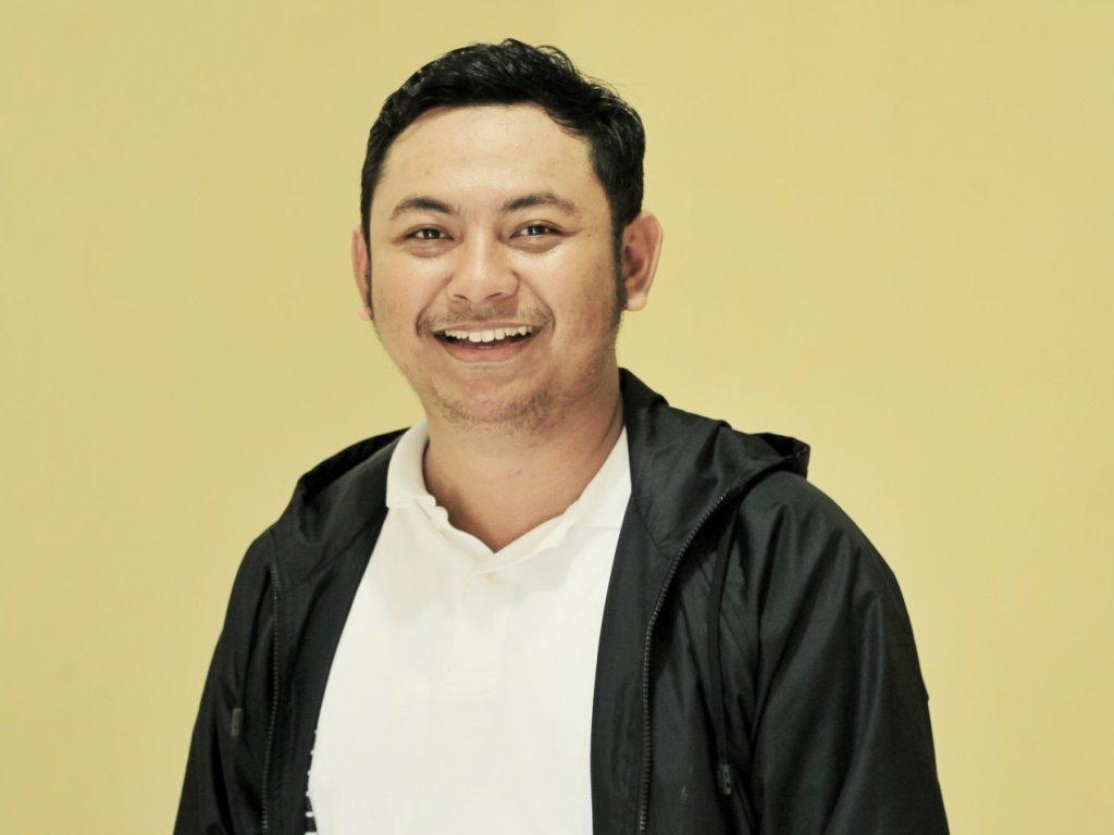 Ganis Riyan Efendi: Indonesia Butuh Majalah Mangrove