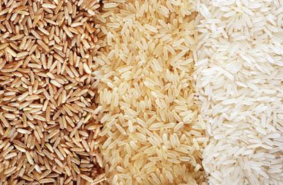 fake rice, asli aur nakli chaval, chinese rice, rice import to india from china, kaise pehchanein chaval asli hain ya nakli, chaval pakate samay, harmful rice, plastic rice, rice made from plastic
