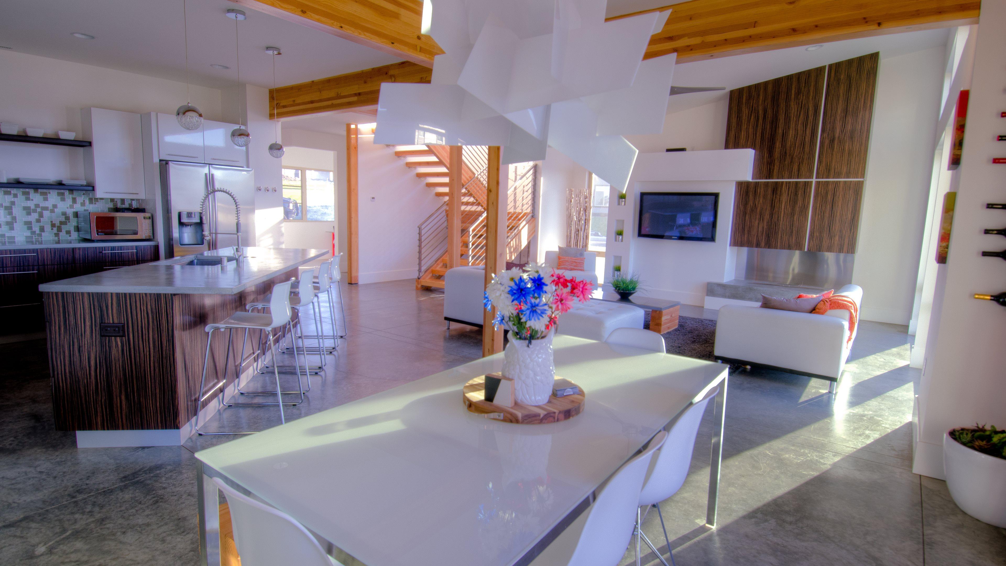 Home Wallpaper Kitchen | Wallpaper Home