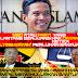 'NGO di Sarawak mabuk berjuang untuk PELIWAT ?!'