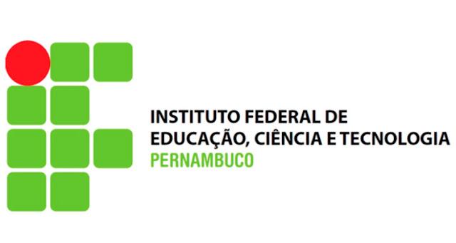 O IFPE conta com 16 campus entre elas está Afogados da Ingazeira – Reprodução