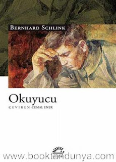 Bernhard Schlink - Okuyucu